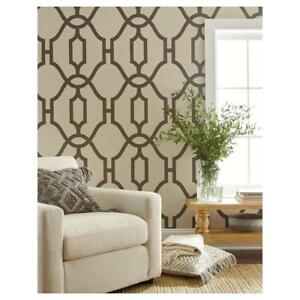 Details About York Wallcovering Mh1560 Magnolia Home Joanna Gaines Shiplap Wallpaper
