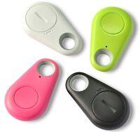 Itag Bluetooth Gps Locator Tracker Finder Car Kid Pet Purse Wallet Keys Phone We