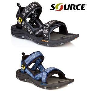 Source Gobi Men S Sport Hiking Sandal New Colors For 2019