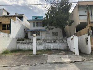 Casa Venta Loma de Rosales