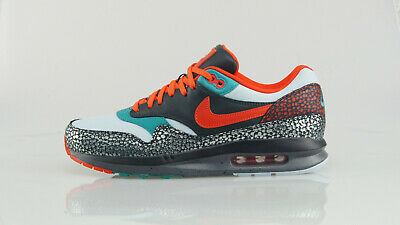 NIKE AIR MAX LUNAR 1 DELUXE QS Size 39 (6US) | eBay