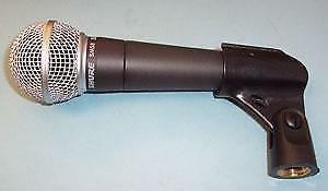 SHURE-SM58-MICROPHONE-SM58-LC