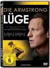 Die Armstrong Lüge (2014)