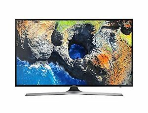 SAMSUNG-55-034-55MU6100-SMART-4K-WITH-1-YEAR-DEALER-039-S-WARRANTY
