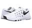 Novedades blancas entrenamiento Train para hombre Nike correr para de 843937 Speed 103 4 Zapatillas rPg1qrf