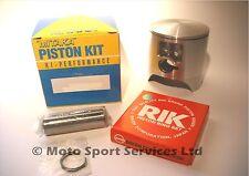 MITAKA Racing Piston Kit RM 250 RM250 1987-1995 Models 66.95mm B Size