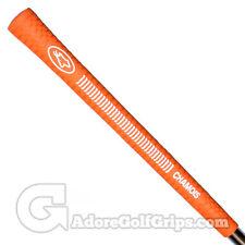 Avon Chamois Grip - Orange / White x 9