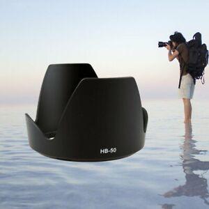 Lens-Hood-Replace-HB-50-For-Nikon-AF-S-NIKKOR-28-300mm-f-3-5-5-6G-ED-VR-EG