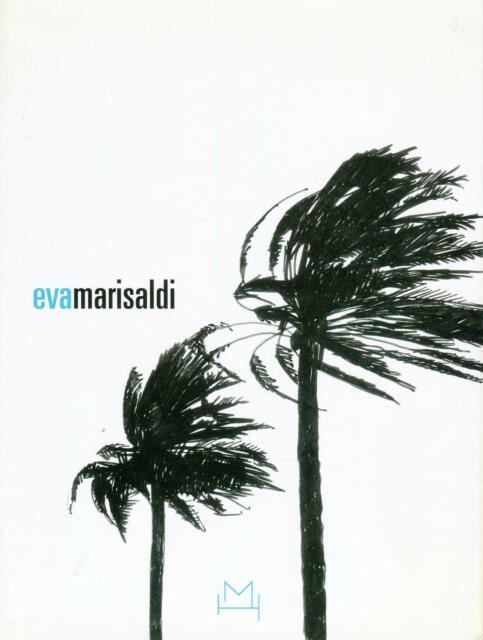 MARISALDI - Volpato Elena, Eva Marisaldi. Tempesta. Hopefulmonster, 2002