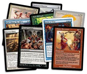 Lot-de-500-cartes-Magic-rares-Rare-Magic-Mtg-cards-lot