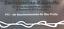 Triuso professionnel-carreleur-Éponge 185 x 120 x 60 mm handschwamm carreaux éponge