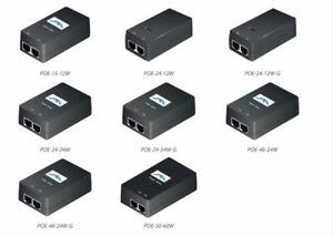 Ubiquiti-POE-InjectorU-POE-af-48-Volt-0-5A-802-3af-Supported-PoE-Injector