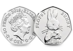 2018-UK-Flopsy-Bunny-CERTIFIED-BU-50p-Ref-617E