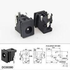 Replacement Power Jack Korg - MS-20 Mini, KROSS88, MicroKorg XL, MicroSampler