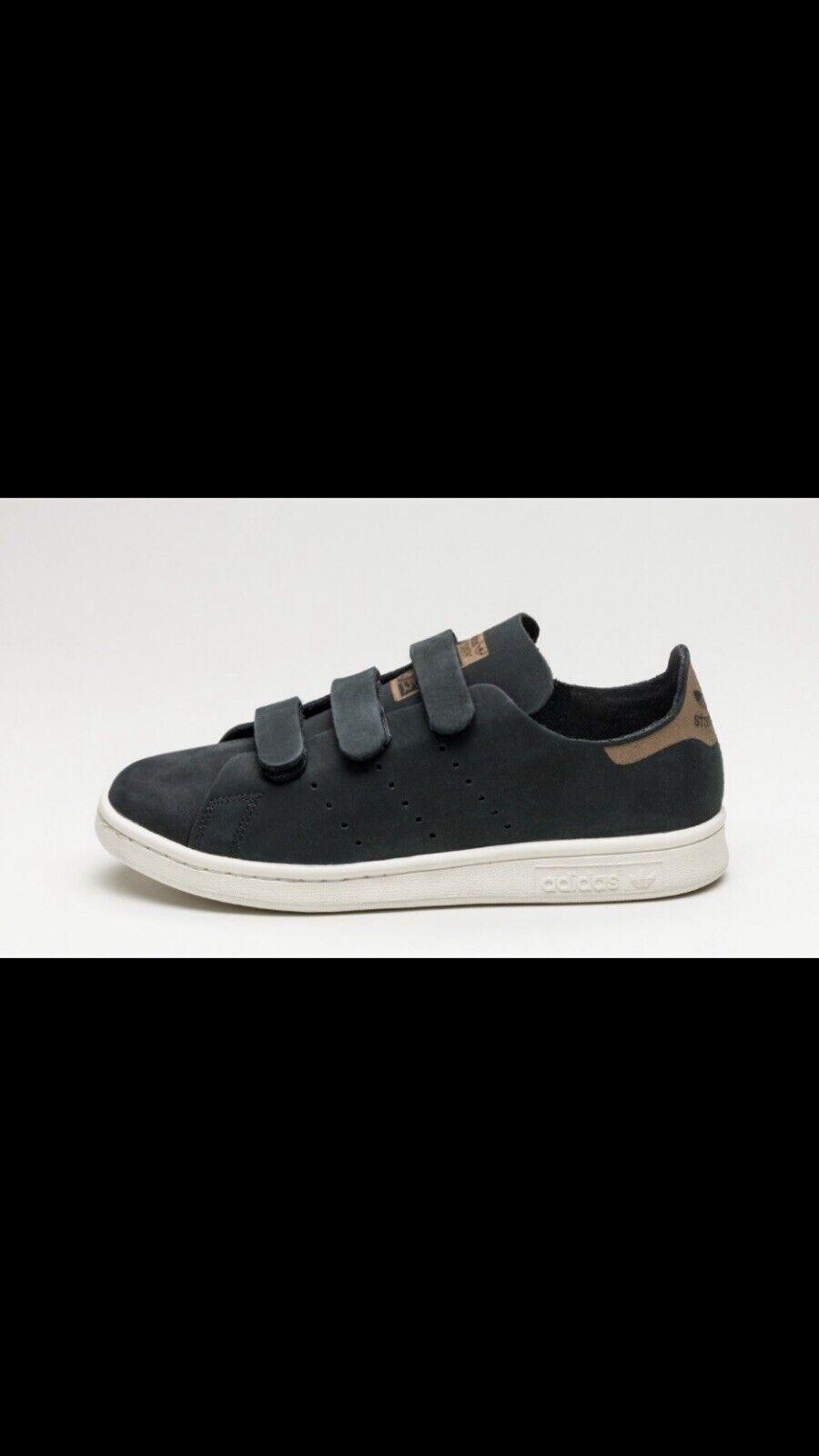 Nuevo Adidas stansmith, talla uk58.