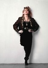 Madonna Desperately Seeking Susan POSTER #3