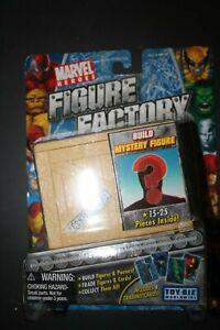 Unmasked-Wolverine-Mystery-Figure-Factory-ToyBiz-Marvel-Heroes-X-Men