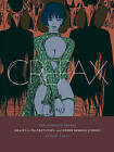The Complete Crepax: Dracula, Frankenstein, and Other Horror Stories by Guido Crepax (Hardback, 2016)