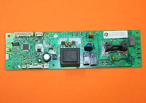 1X USB 3.0 da 2.0 A ESATA ESTERNO Bridge Adattatore Convertitore Video da 5 GB per LATOP 3 T9J5
