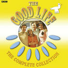 The Good Life: The Complete Collection by Bob Larbey, John Esmonde (CD-Audio, 2013)