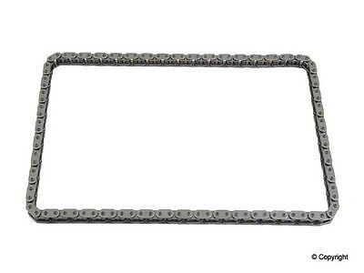 Engine Timing Chain-Iwis Center Lower fits 09-12 Audi A6 Quattro 3.0L-V6