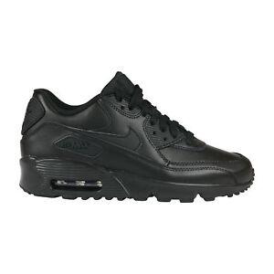 Kaufen Nike Air Max 90 Ultra SE(GS)Damenschuhe Frauen Kinder