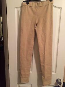 Ralph-Lauren-Pants