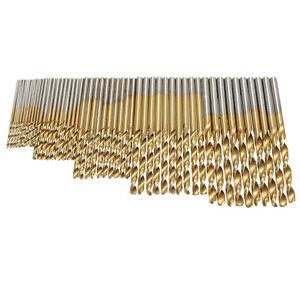 50-Stueck-1-1-5-2-0-2-5-3-mm-Titan-Beschichteter-HSS-Bohrer-Set-J2T9