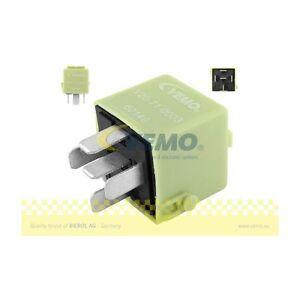 VEMO-Multifunctional-Relay-V20-71-0003