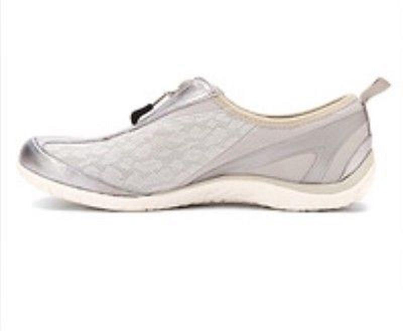 Neu Merrell Wählen Sie den Griff Schuh Größe 8.5
