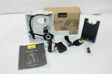 Jabra Pro 920 Over The Head Headphones Black For Sale Online Ebay
