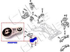 FOR VAUXHALL VIVARO RENAULT TRAFIC 2.5 2.0 DCI CDTI REAR LOWER ENGINE MOUNTING