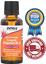 thumbnail 1 - Now-Foods-Liquid-Vitamin-D-3-1-000-iu-1-fl-oz-30-ml-Vitamin-D3