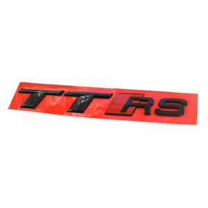 Schriftzug 50 TDI schwarz Tuning Exclusive Black Edition Emblem Aufkleber Logo