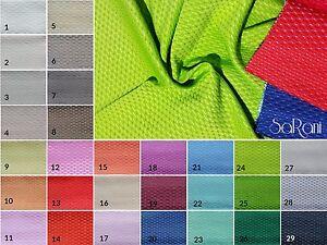 Telo max copritutto gran foulard copriletto copridivano colori cotone resistente ebay - Gran foulard divano ...