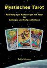Mystisches Tarot by Zeljko Schreiner (Paperback / softback, 2007)