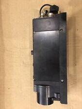 Flir Boson Thermal Camera Control