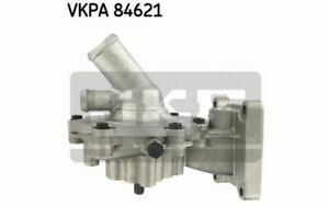 SKF Pompe à eau pour FORD TRANSIT MONDEO JAGUAR X-TYPE VKPA ...