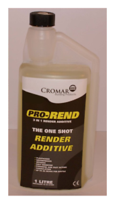 CROMAR-PRO-REND-3-IN-1-RENDER-MIX-ADDITIVE-CONCENTRATE-PLASTICISER-1-LITRE-1L