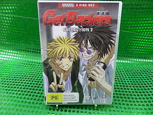 Get-Backers-Complete-Collection-2-DVD-Anime