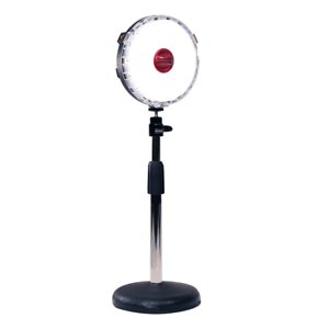 Rotolight-Neo-II-Video-Conferencing-Continuous-Lighting-Kit