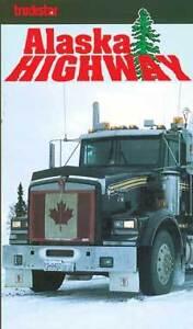 DVD-Alaska-Highway