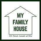 myfamilyhouse2