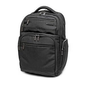 Samsonite-Modern-Utility-Double-Shot-Backpack