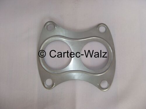 Exhaust Gasket/Exhaust Gasket for Rover 200,400,Cabrio.coupe,MG,Landr.bj.89-02