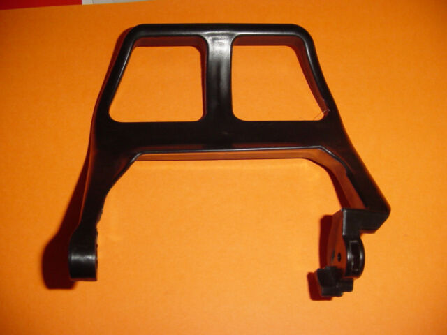 STIHL brake handle guard ms250 ms230 ms210 021 025  1123 790 9150 NEW OEM