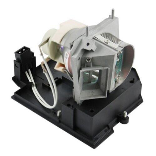 ACER EC.J9300.001 ECJ9300001 FACTORY ORIGINAL LAMP FOR PROJECTOR MODEL P5281