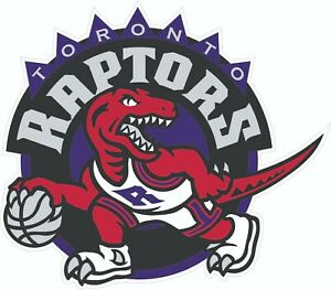Toronto-Raptors-Vinyl-Sticker-Decal-Basketball-NBA-Full-Color-CAD-Cut-Car