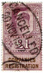 I-B-Edward-VII-Revenue-Companies-Registration-1