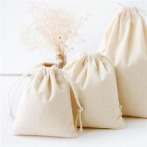 Friendly-Reusable-Canvas-Fabric-Eco-Shopping-Bag-Grocery-Tote-Reusable-Bag-Neu